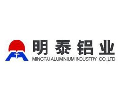 Henan Mingtai Alumina Co.,Ltd.