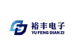 Ruzhou Yufeng Electronics Co.,Ltd