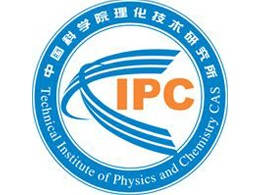 Technical Insititute Of Physics And Chemistry